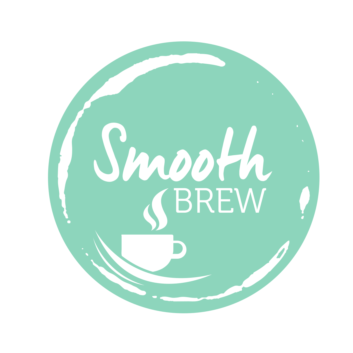Smooth Brew | Meal prep | Customized Nutrition | Cafe